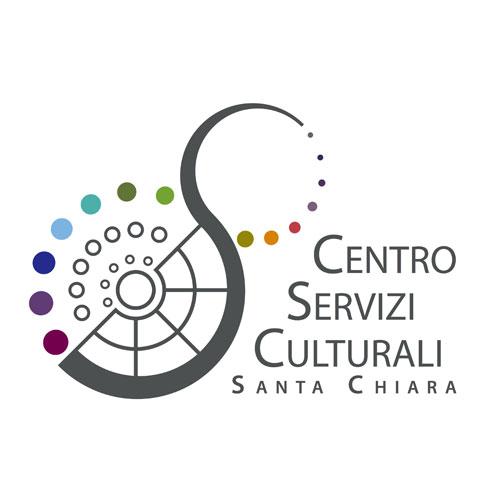 Centro Servizi Culturali S. Chiara