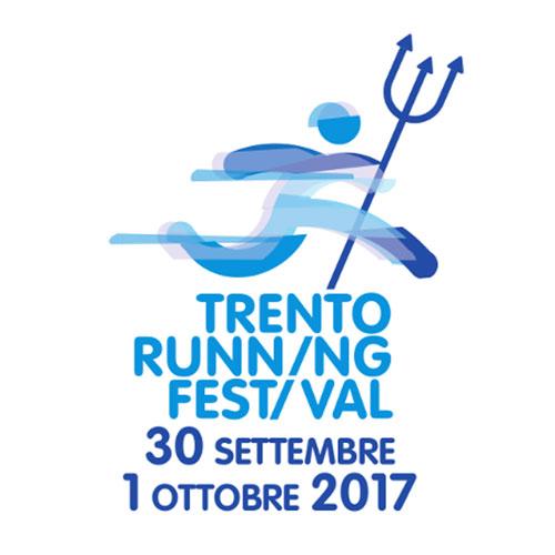 Trento Running Festival 2017