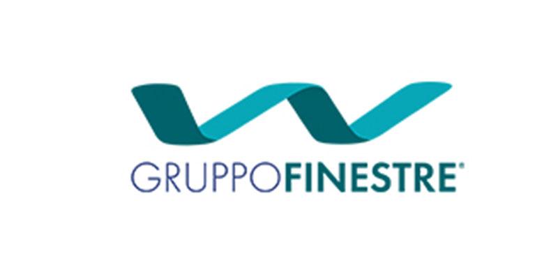 Gruppo Finestre